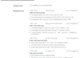 Resume Templates Open Office Free Awesome Resume Templates Open Office Free Download Open Office Resume