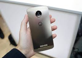motorola phone 2017 price. motorola phone 2017 price