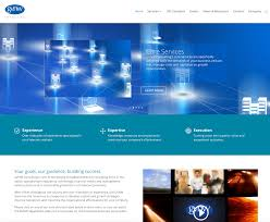 Cmj Designs Web Design Seo Cmj Media