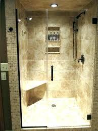 outstanding shower door stop shower door stopper bathroom glass door stopper bronze framed shower doors shower outstanding shower door stop