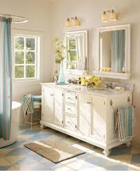 pottery barn bathrooms ideas. Bathrooms / IDEAS \u0026 INSPIRATIONS: Pottery Barn Bathroom Decor Decorating Ideas - CotCozy S