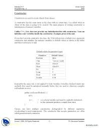 Custody Agreement Template Joint Custody Agreement Template Or Child Unique Forms