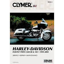 clymer street bike manual harley davidson flh flt twin cam 88 clymer street bike manual harley davidson flh flt twin cam 88 103