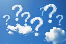 questions aviators handbook