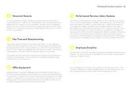 Personnel Change Form Template Employee Update Form Template