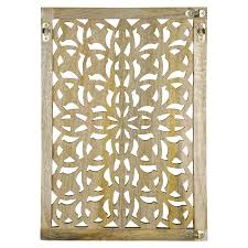 the small carved wood wall panel by at carved wood wall panels wood carved wall