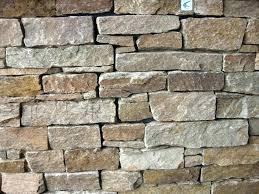 stone wall tile stone wall tile stone wall culture stone wall tile wall panel china culture natural stone bathroom