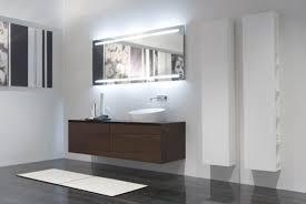 modern bathroom mirrors with lights. 25 Best Bathroom Mirror Lights Ideas On Pinterest Illuminated Within Modern Mirrors With