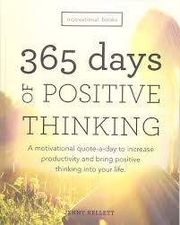Arts Positive Motivational Quotes Awesome Books 365 Days Of