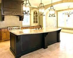 kitchen island with overhang kitchen islands with granite island overhang ideas kitchen islands with granite island kitchen island with overhang