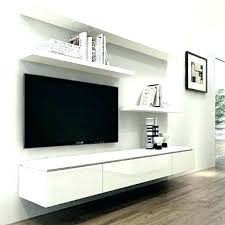 wall mounted tv shelves wall mounted shelves component furniture wall mounted units shelves flat screen shelf wall mounted tv shelves