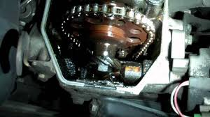 How to diagnose Toyota Timing Chain Rattle or Knock troubleshoot ...