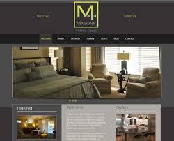 Home Decor Websites Decorating Website Delectable Best 20 Decorating Websites Ideas