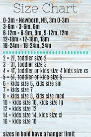 Juniors Xs Size Chart Which Size Is The Right Size