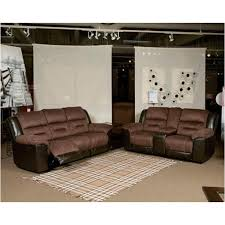 2910188 ashley furniture earhart