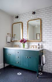 193 best Bathrooms - Traditional Vibe images on Pinterest | Beach ...