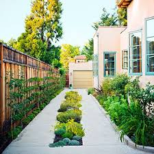 Small Picture 21 best Creative Driveway Garden Path Ideas images on Pinterest