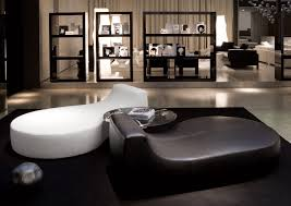 urban modern furniture. Modern Furniture South Florida Impressive Pictures Interior Design Ideas Urban E