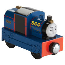 thomas friends wooden railway timothy zoom