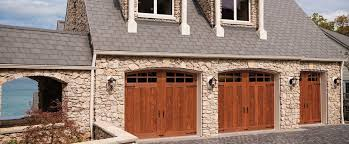 garage doors. Garage Doors Steamboat Springs CO All Access Door Inc Within Ideas 16