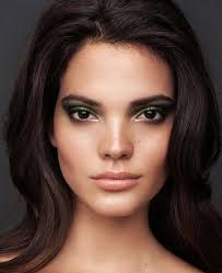 emerald queen homeing dance makeup ideas guaranteed to win you the crown