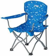 camping chair set best camping stool childrens folding table and chairs boys folding chair