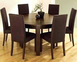 6 person table dining tables round dining table set for 8 6 person round dining with
