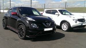 nissan juke 2015 black. black 2015 nissan juke nismo rs x drive automatic a