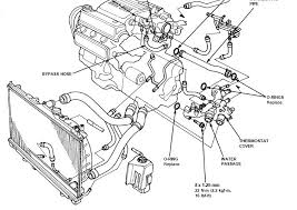 1994 honda accord engine diagram 1994 image wiring thermostat located on 1994 honda accord honda get image on 1994 honda accord engine diagram