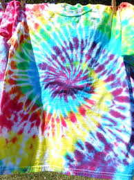 Tie Dye Patterns New 48 Cool Tie Dye Shirt Patterns Guide Patterns