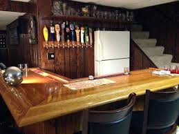 how to build a home bar medium size of free home bar plans and layouts how