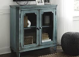 entry way furniture. Shop Entryway Tables \u203a · DESIGN SOLUTIONS Entry Way Furniture W