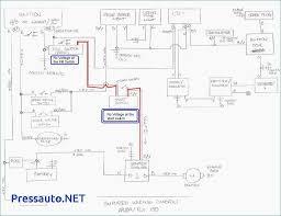 tank 150cc scooter wiring diagram wiring diagram libraries tank scooter wiring diagram for wiring library