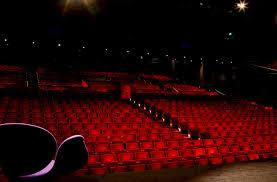 Beatrix, theater, utrecht - musicals, Theater, shows, evenementen