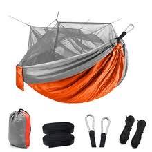 купите bed mosquito net <b>outdoor</b> с бесплатной доставкой на ...