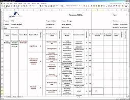 Sample Requirement Analysis Analysis Requirement Analysis Template With Images Requirement 1
