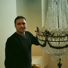 chandelier cleaning also recommends