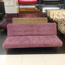 sofa bed informa murah humor