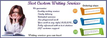 custom essay writing services work do custom essay writing services work