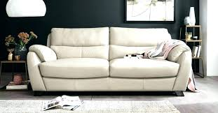 macys furniture leather sectional sofa sofa bed sofas clearance west elm sleeper sofa also furniture leather