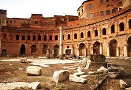 Культура Древнего Рима Древнеримская цивилизация Культура Древнего Рима