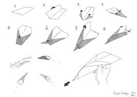 25 Printen Hoe Teken Je Een Kat Kleurplaat Mandala Kleurplaat Voor
