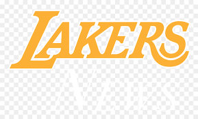 There is no psd format for los angeles lakers logo png images. Adidas Swingman Los Angeles Lakers L Png Download Los Angeles Lakers Transparent Png Vhv