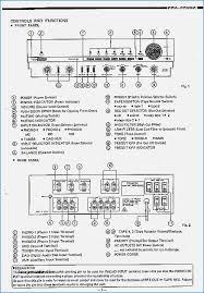 sony cdx gt23w wiring diagram bestharleylinks info Sony Cdx Gt700hd Wiring-Diagram sony cdx gt23w wiring diagram crayonbox