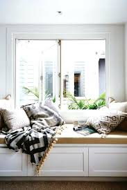 thebay furniture. Thebay Furniture Full Size Of Window Seat Storage Ideas On Seats The Bay Online