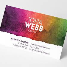 Check spelling or type a new query. Business Card Ideas Popular Designs For Inspiration Vistaprint