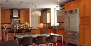 Attractive Kitchen Design St Louis Photo
