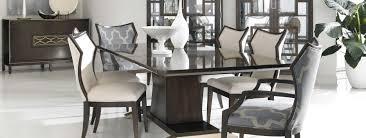 Phillips Interiors Austin TX Luxury Furniture Store & Home