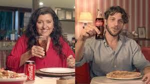 Coca-Cola terá comercial especial para o último capítulo de