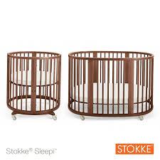 Circular Crib Bedding Bedroom Round Cribs Jcpenny Crib Bedding Oval Baby Crib